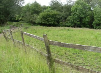 Thumbnail Land for sale in Tatswood, Chivery, Buckinghamshire