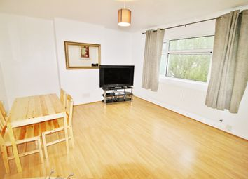 Thumbnail 2 bed flat to rent in Hatfield Close, Ilford, Essex