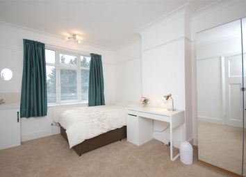 Thumbnail  Property to rent in Hanover Road, Queens Park, London