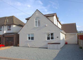 4 bed property for sale in Osborne Road, Pilgrims Hatch, Brentwood CM15