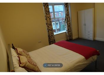 Thumbnail Room to rent in St. Catherines Grove, Lincoln