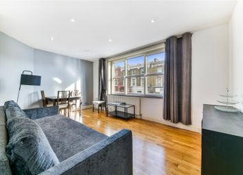1 bed property to rent in Brant Houses, 91 Blackheath Road, London SE10