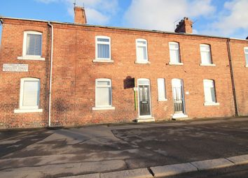 Thumbnail 3 bedroom terraced house to rent in Swinburne Place, Birtley, Chester Le Street