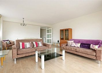 Thumbnail 2 bed flat to rent in Blair Court, St Johns Wood