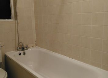 Thumbnail 1 bed flat to rent in Off Coventry Road, Gants Hill, Ilford IG1, Ig2,