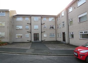 Thumbnail 2 bed property for sale in Primrose Court, Morecambe