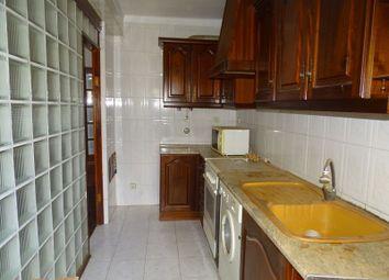 Thumbnail Apartment for sale in Centro, Caldas Da Rainha, Leiria, Portugal