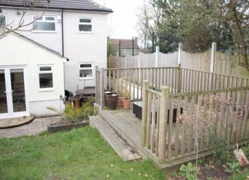 Thumbnail 5 bed property to rent in Hillcrest Rise, Cookridge, Leeds