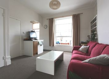 Thumbnail 1 bed flat to rent in St Augustines Road, Camden Town