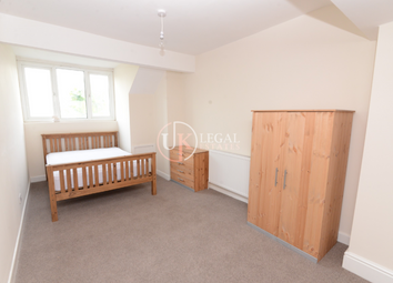 Thumbnail Room to rent in Marion Road, Sheffield