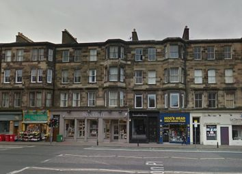 Thumbnail 5 bed flat to rent in South Clerk Street, Edinburgh