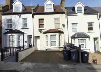 Thumbnail 2 bedroom flat for sale in Victoria Road, Hendon