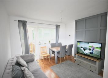 Thumbnail 2 bed flat for sale in Beccles Street, London