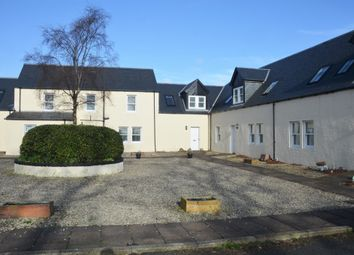 3 bed terraced house for sale in 3 Henrys Place, Drongan KA6