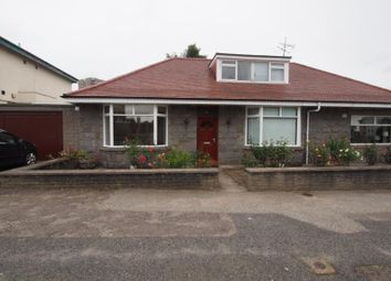 Thumbnail 6 bed detached house to rent in Hayton Road, Aberdeen