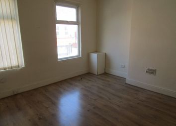 Thumbnail 3 bed flat to rent in Oakfield Road, Walton, Liverpool