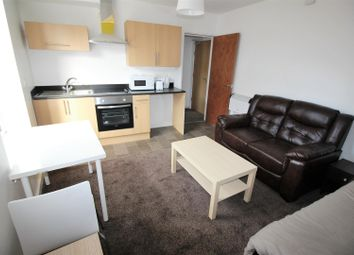 Thumbnail 1 bed property to rent in Delph Hill, Chorley Old Road, Bolton
