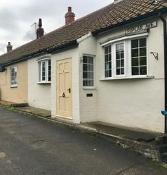 Thumbnail 2 bed bungalow for sale in Poplar Avenue, Hutton Rudby, Yarm