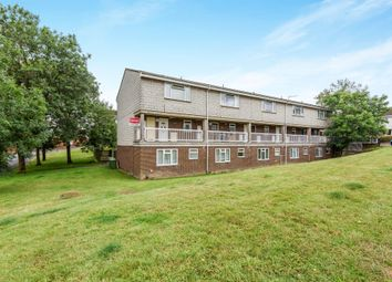 3 bed property for sale in Shilton Close, Kingswood, Bristol BS15