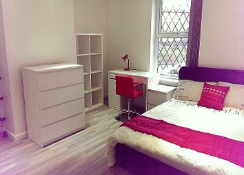 Thumbnail 5 bed property to rent in Alder Street, Huddersfield