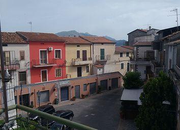 Thumbnail 2 bed apartment for sale in Piazza Casale, Santa Maria Del Cedro, Cosenza, Calabria, Italy