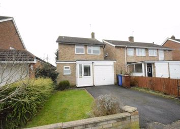 3 bed detached house to rent in Balstonia Drive, Stanford Le Hope, Essex SS17