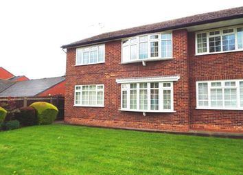 2 bed flat for sale in Lingfield Court, Wollaton, Nottingham, Nottinghamshire NG8