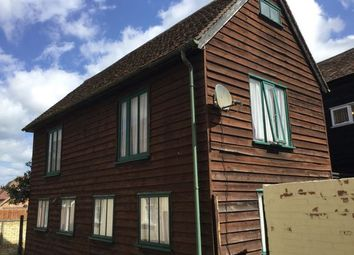 Thumbnail 2 bedroom detached house to rent in Kings Walk, Upper King Street, Royston