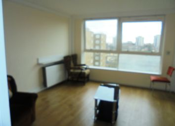 Thumbnail 3 bed shared accommodation to rent in Denmark House, Maryon Road, Charlton