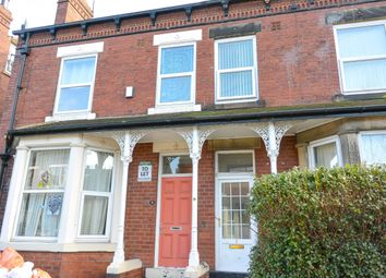 Thumbnail 6 bed semi-detached house to rent in St Michaels Terrace, Leeds