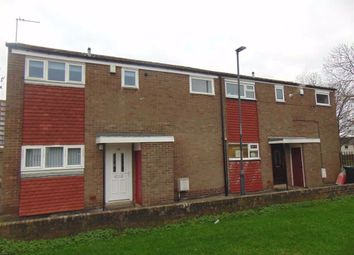 3 bed semi-detached house for sale in Fordmoss Walk, Newcastle Upon Tyne NE5