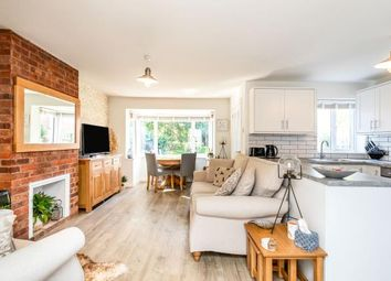 2 bed semi-detached house for sale in Buckden Close, Woodloes Park, Warwick, Warwickshire CV34
