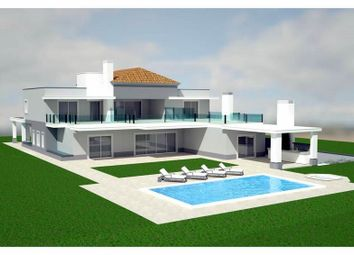 Thumbnail Land for sale in Morgadinhos, 8125-307 Vilamoura, Portugal