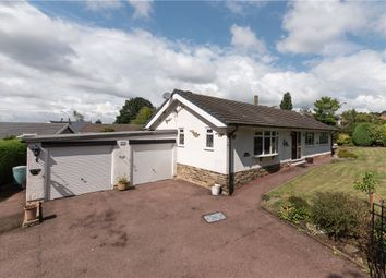 Thumbnail 3 bed detached bungalow for sale in Morton Lane, East Morton, West Yorkshire