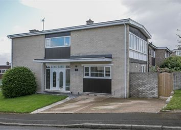 4 bed detached house for sale in Fairway Avenue, Staincross, Barnsley, South Yorkshire S75