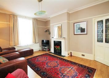 Thumbnail 4 bed semi-detached house for sale in Victoria Road, Bexleyheath