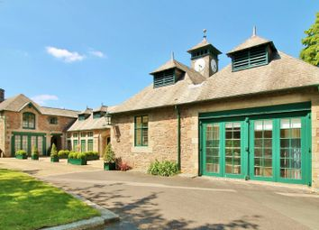 Thumbnail 2 bed flat for sale in Flete House, Ermington, South Devon