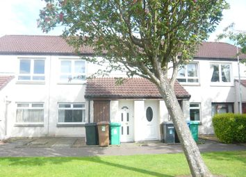 Thumbnail 1 bed flat to rent in The Latch, Cairneyhill, Dunfermline