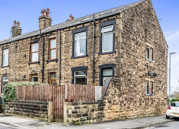 Thumbnail 2 bed property for sale in Scotchman Lane, Morley, Leeds