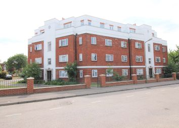 2 bed flat for sale in Hale Lane, London NW7