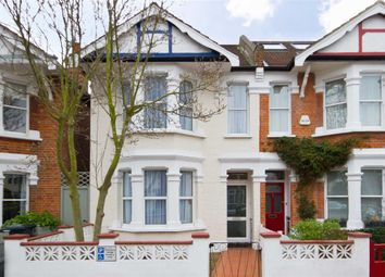 Thumbnail 3 bed semi-detached house for sale in Mayfield Avenue, London