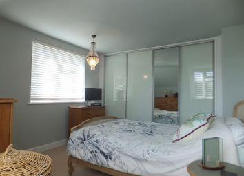 Thumbnail 4 bed property for sale in Greenlands, Platt, Sevenoaks