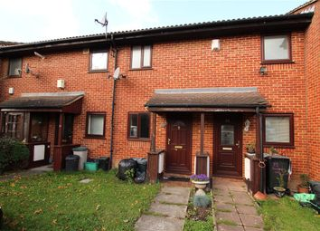 Thumbnail 1 bedroom terraced house for sale in Sandpiper Way, St Paul's Cray, Kent