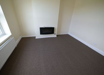Thumbnail 2 bed flat to rent in Bamford Terrace, Forest Hall, Newcastle Upon Tyne