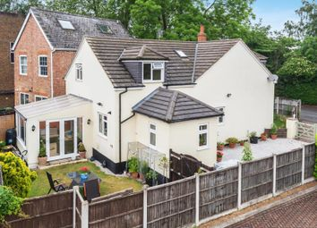 4 bed detached house for sale in Halliford Road, Shepperton TW17
