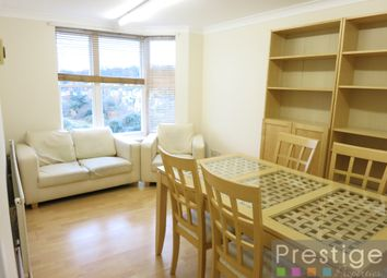 Thumbnail 1 bed flat for sale in Watermint Quay, London