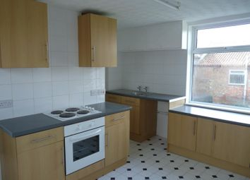 Thumbnail 3 bed cottage to rent in Dogdyke Bank, Tattershall Bridge, Lincoln