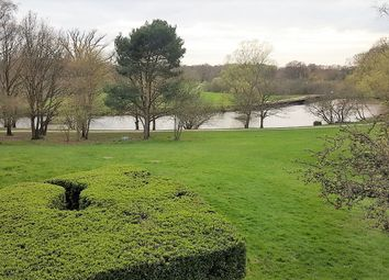 Thumbnail 1 bed flat to rent in North Lake, Bracknell, Berkshire