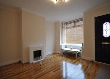 Thumbnail 2 bed terraced house to rent in Shakespeare Street, Watford