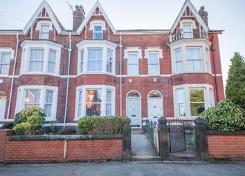 Thumbnail 5 bed property for sale in Grosvenor Road, St. Helens
